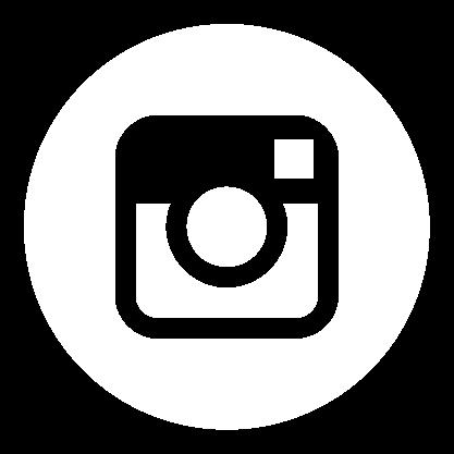 SocialButtons_Instagram