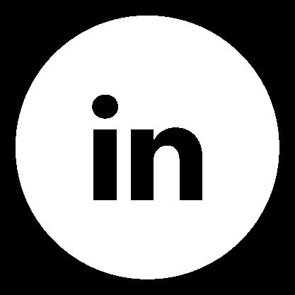 SocialButtons_LinkedIn