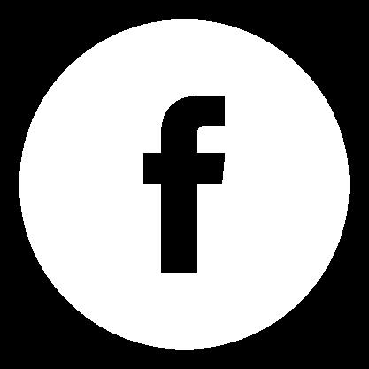 SocialButtons_facebook