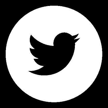 SocialButtons_twitter