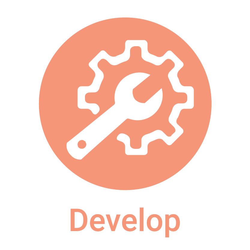 WhatWeDoButtons_develop-hover