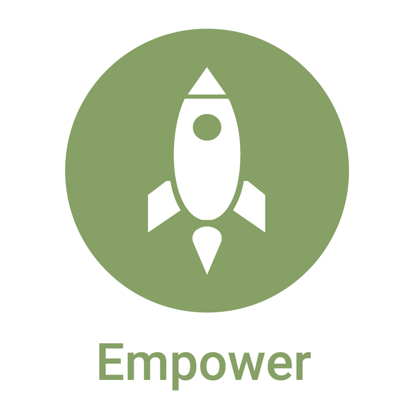 WhatWeDoButtons_empower-hover