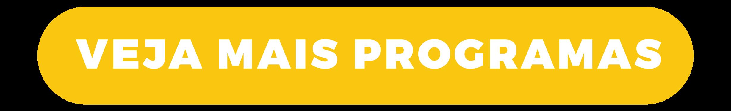 ProgramsButton_2