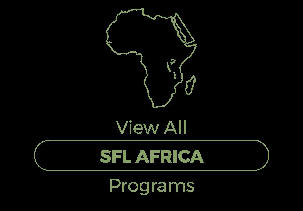 programregionalbuttons_africa