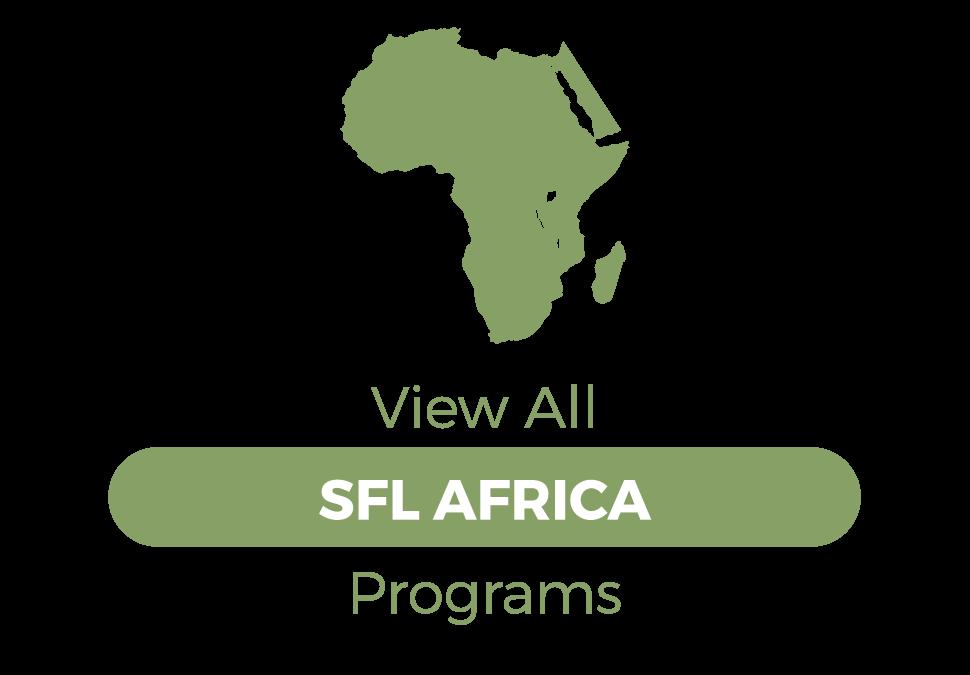 programregionalbuttons_africahover