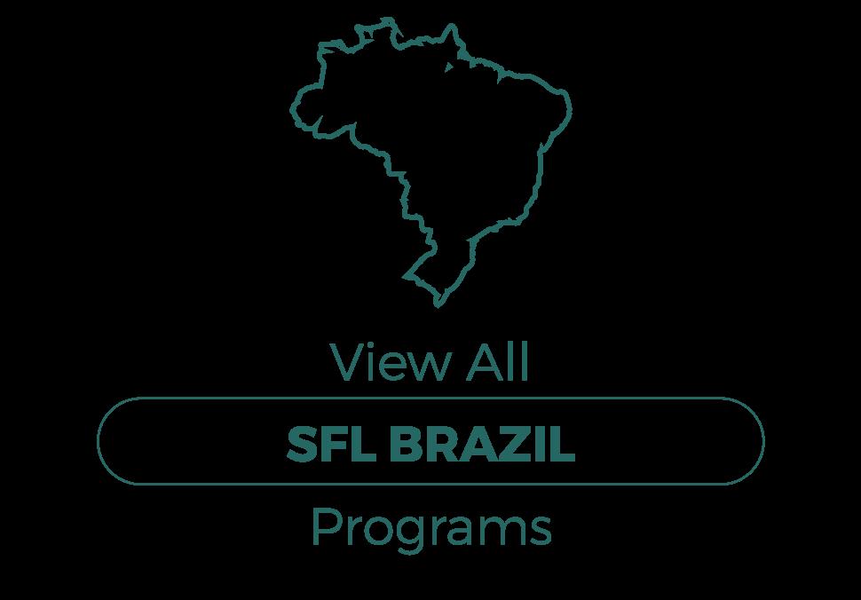 programregionalbuttons_brazil