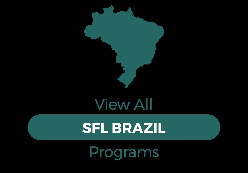 programregionalbuttons_brazilhover