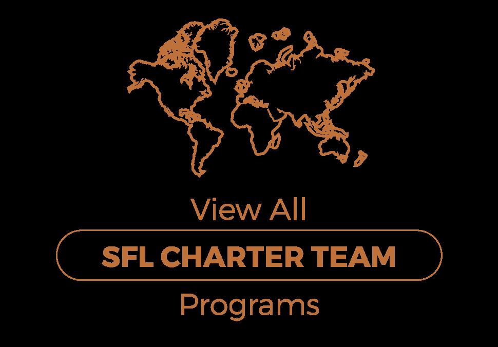 programregionalbuttons_charter