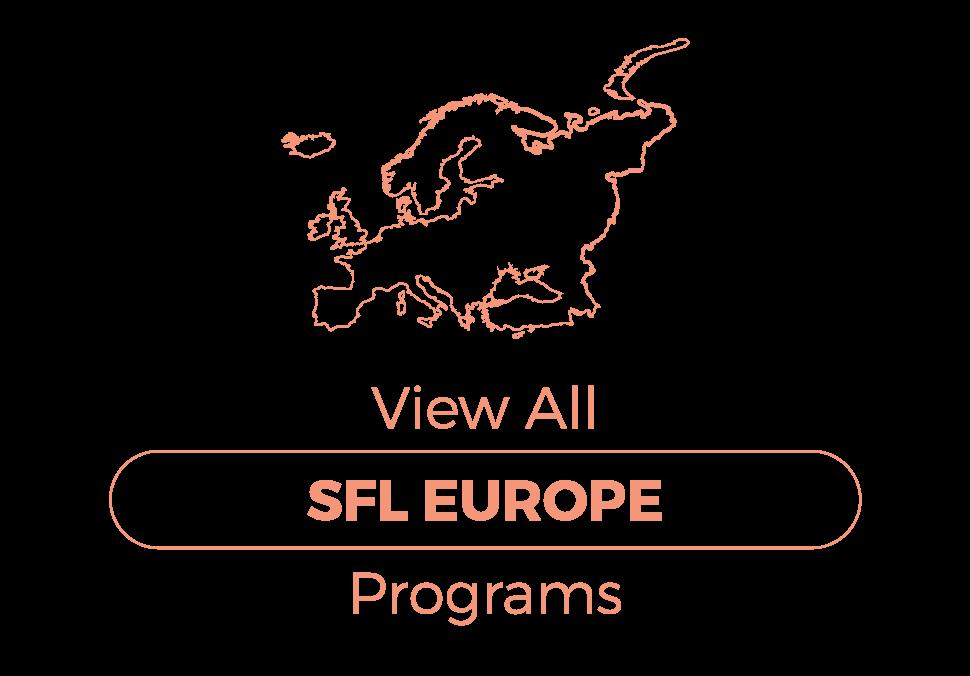 programregionalbuttons_europe