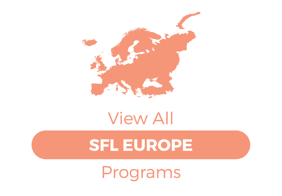 programregionalbuttons_europehover