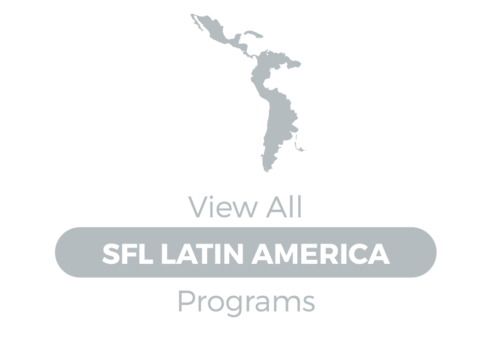 programregionalbuttons_latinamhover