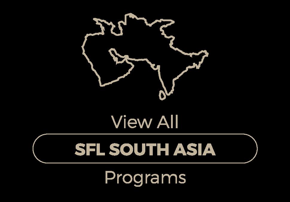 programregionalbuttons_southasia