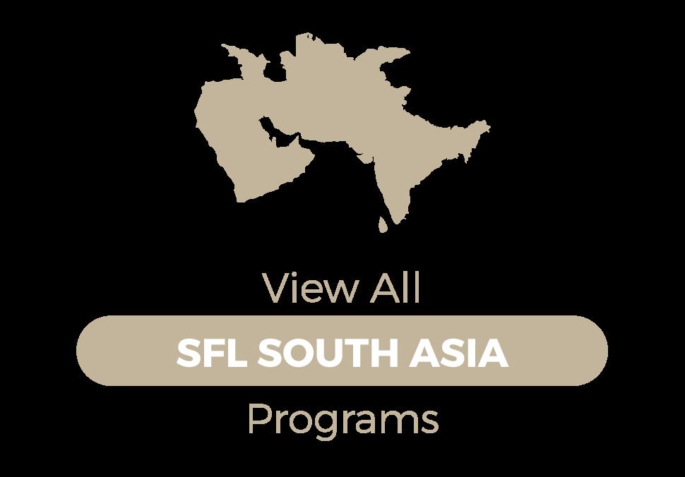 programregionalbuttons_southasiahover