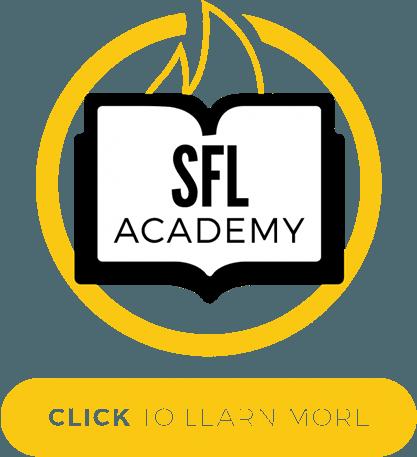 SFL-Academy-logo_hoverv-e1479401907162