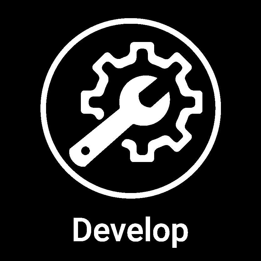 WhatWeDoButtons_DevelopWhite