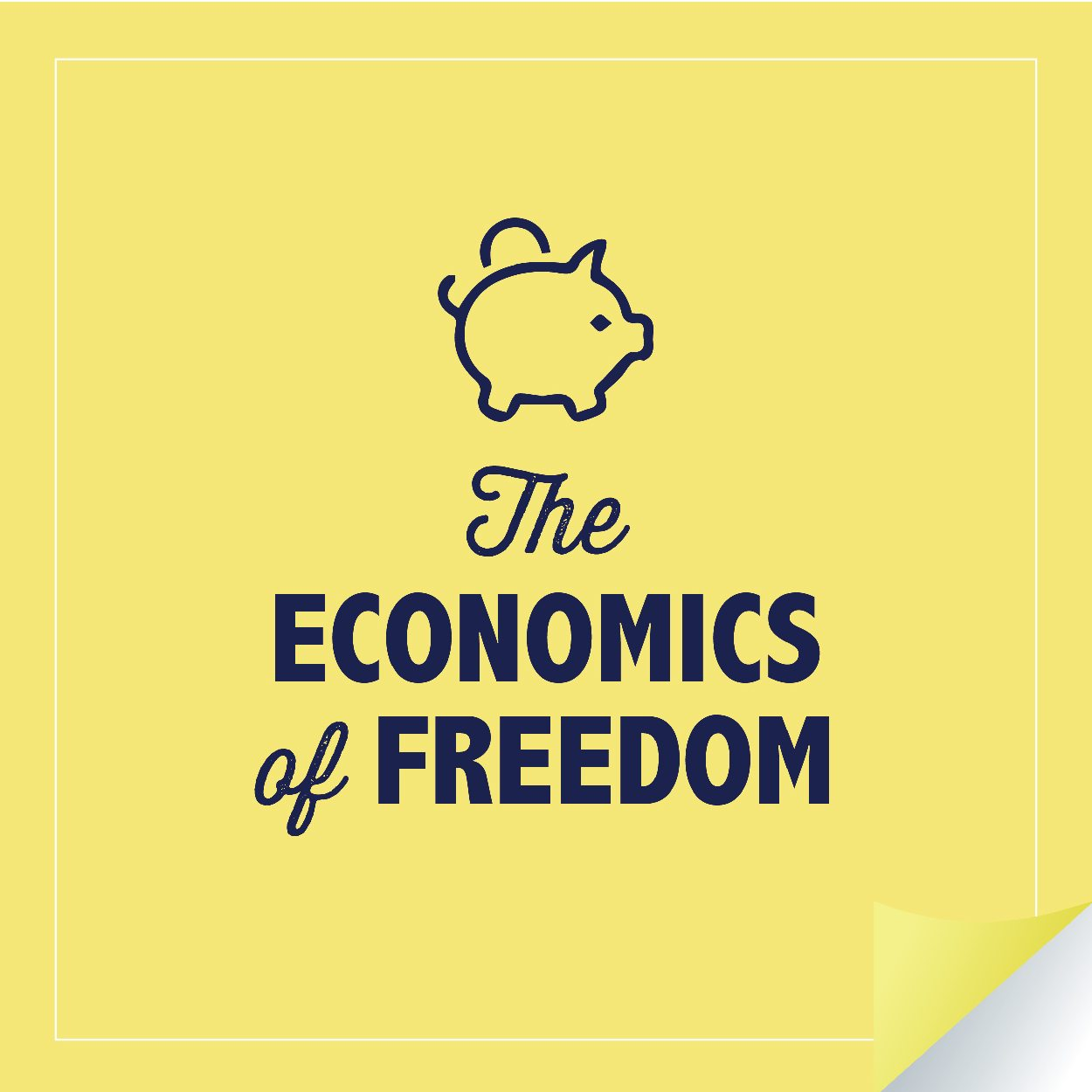 literature_economics
