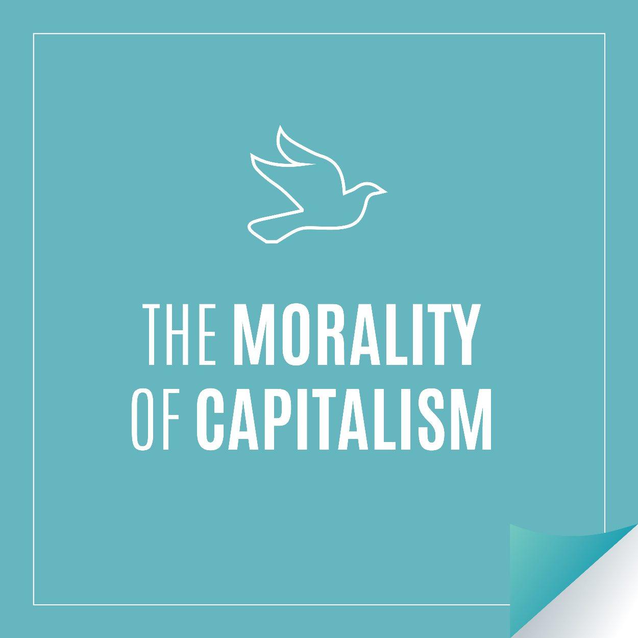 literature_morality