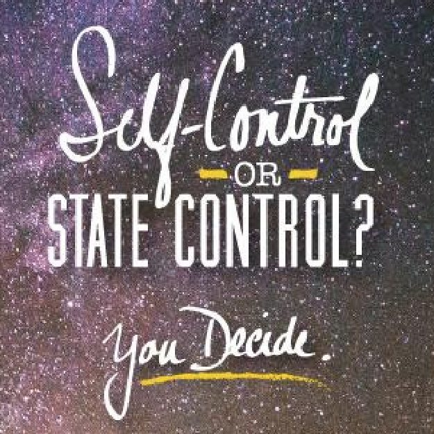 literature_selfcontrol