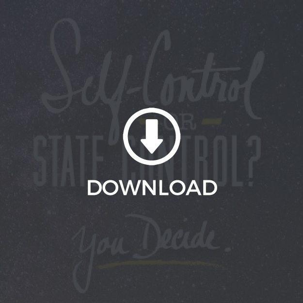 literature_selfcontrolhover