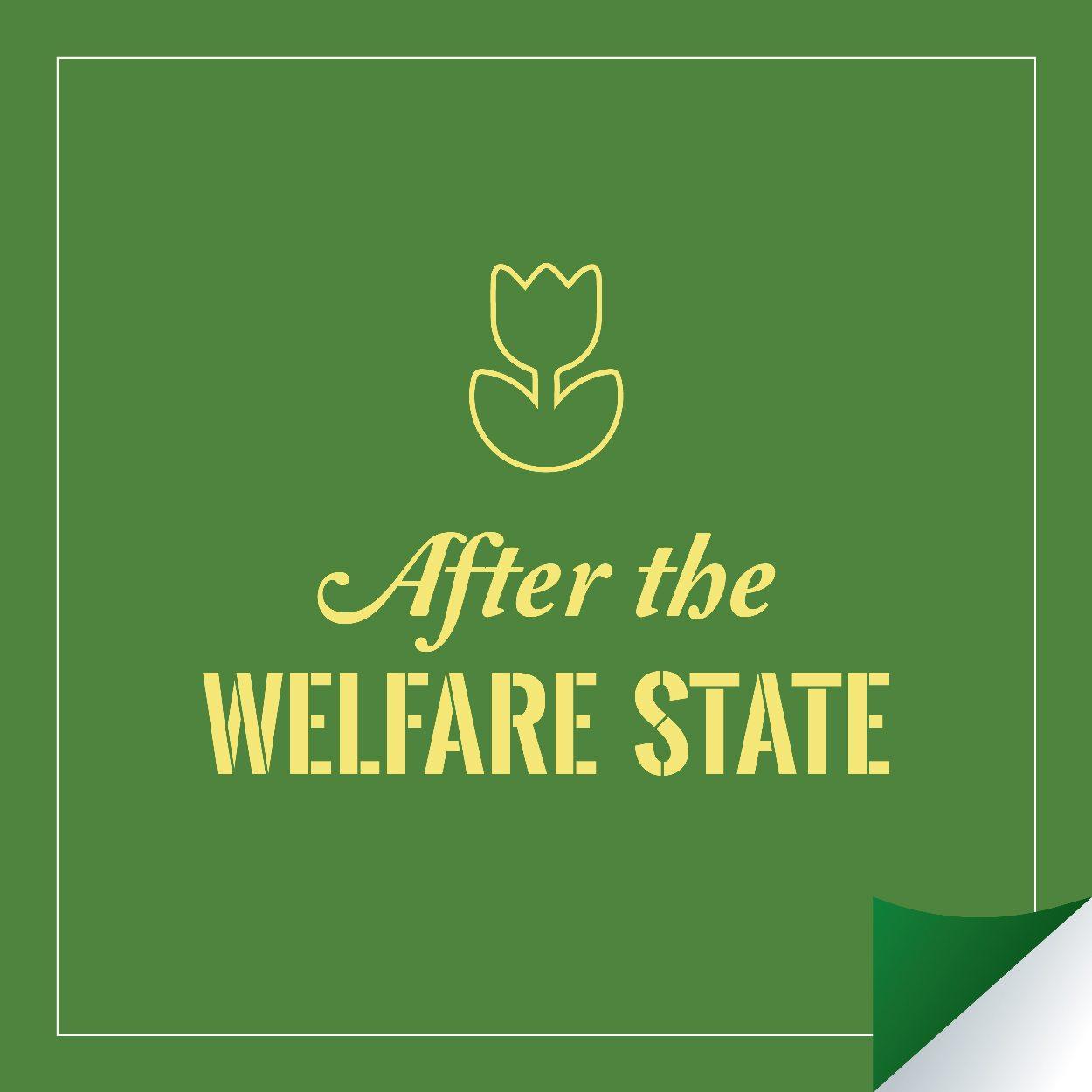 literature_welfare