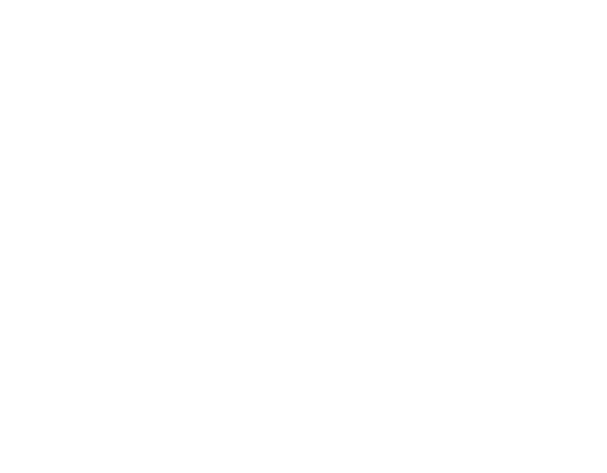 facutly-for-liberty-tall-color_BUTTON
