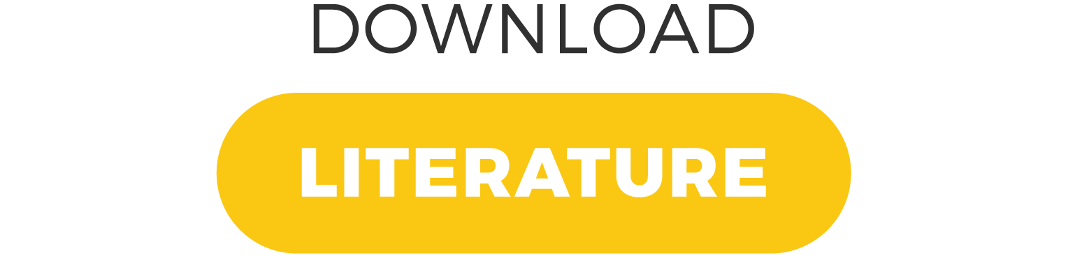 educatebutton_literature