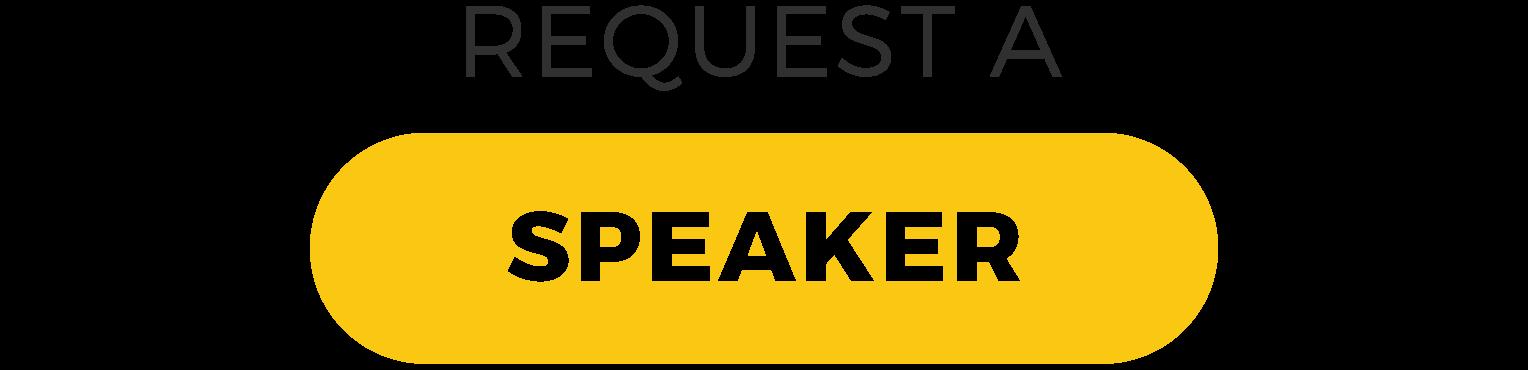 educatebutton_speaker