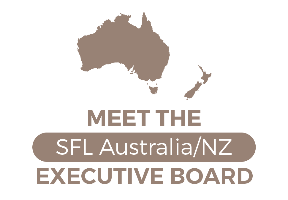 executiveboardbuttons_ausnzhover