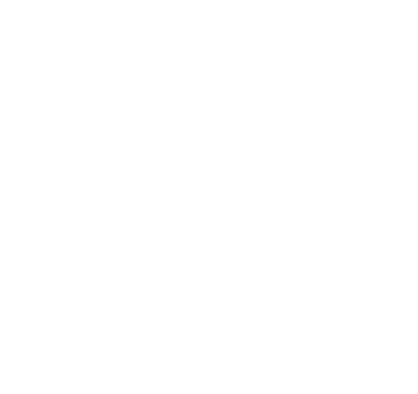 alumni_button
