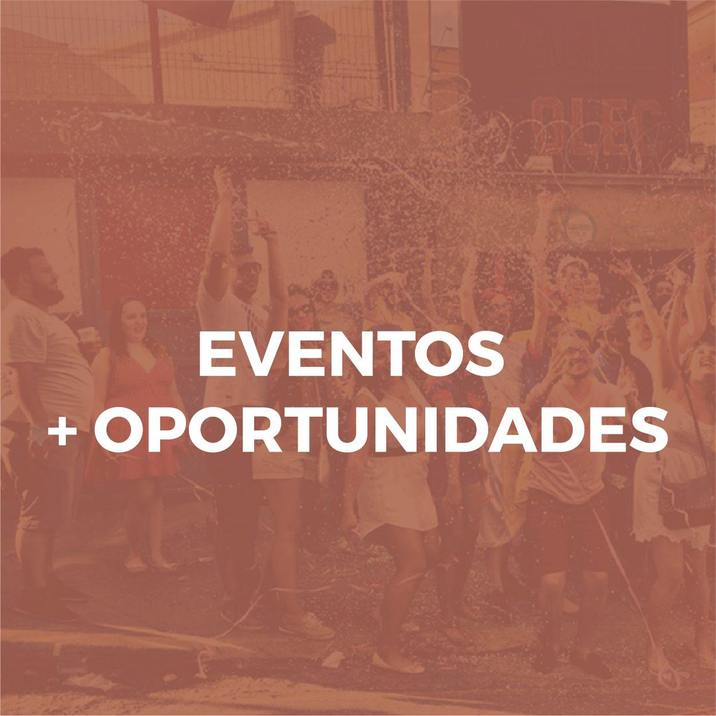 bottomNav_brazil_events
