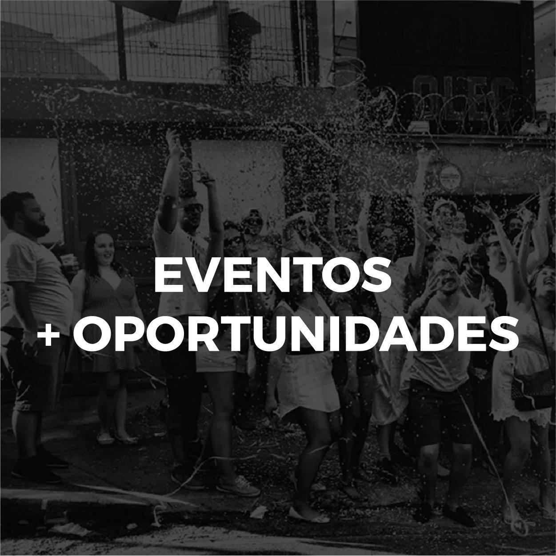 bottomNav_brazil_eventsHover