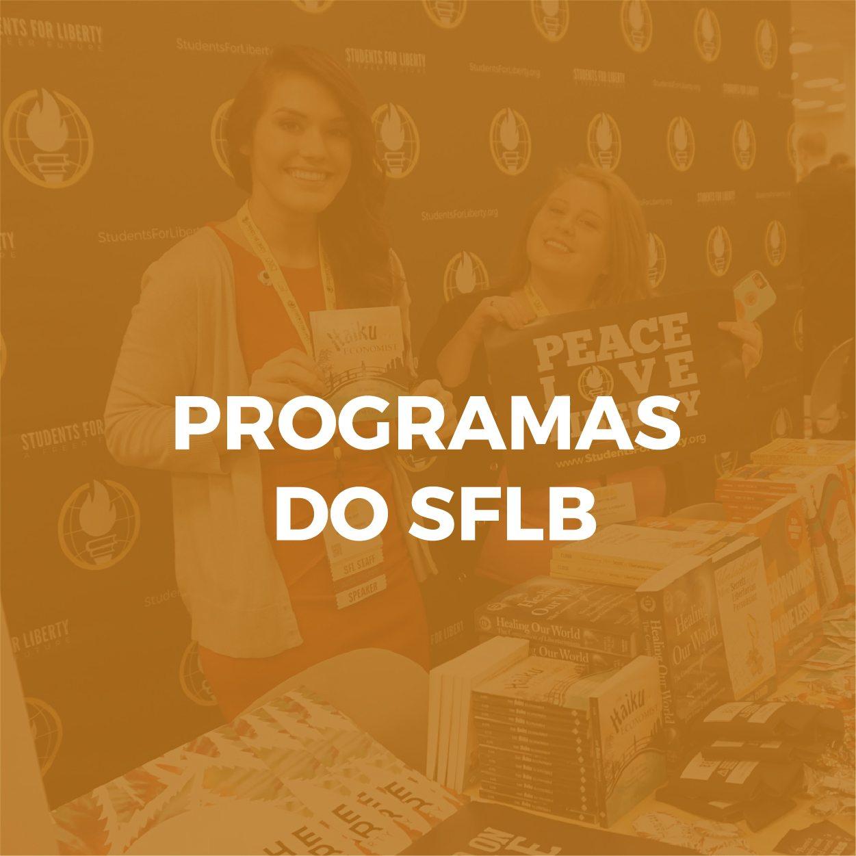 bottomNav_brazil_programs