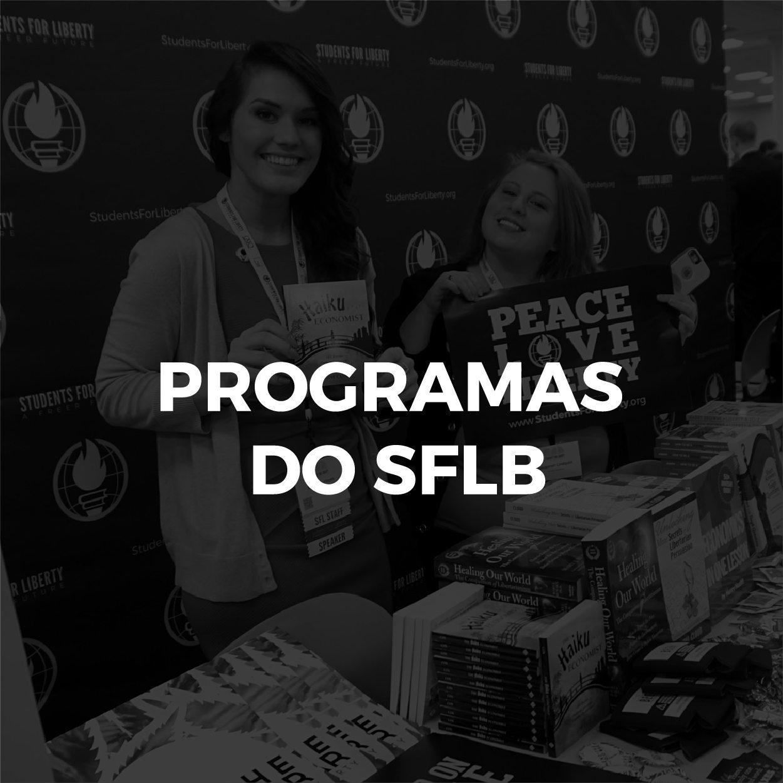bottomNav_brazil_programsHover