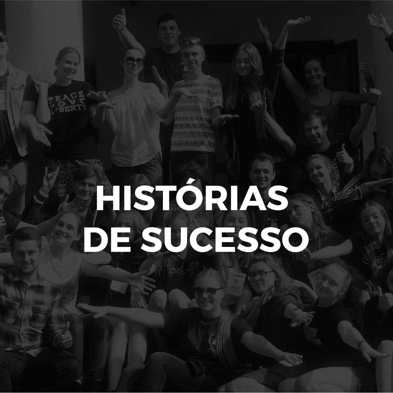 bottomNav_brazil_successHover