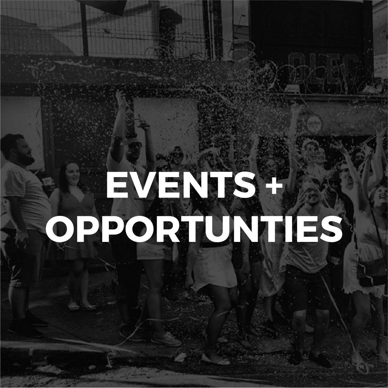 bottomNav_eventsHover