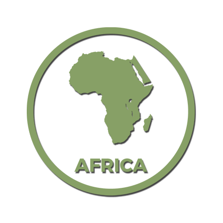 Africa_hover