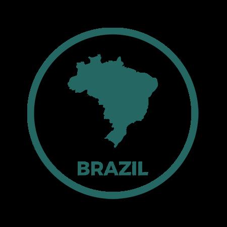Brazil_hover