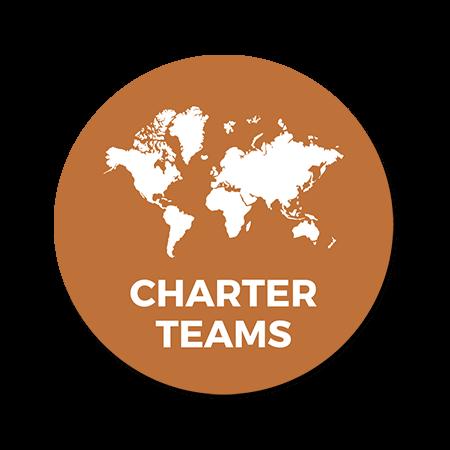 CharterTeams