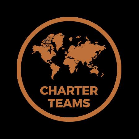 CharterTeams_hover