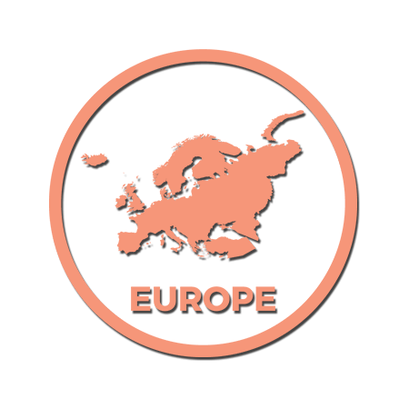 Europe_hover