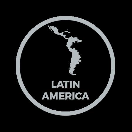 LatinAmerica_hover