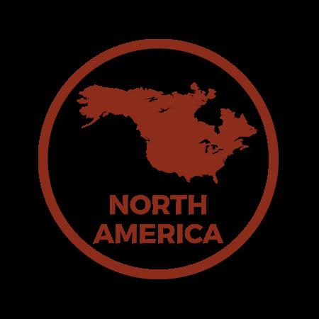 NorthAmerica_hover