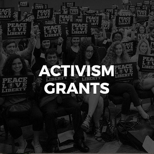 GroupNetwork_SubPagePhotosActivism Grants