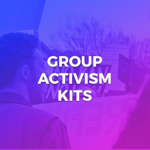 HOVER_GroupNetwork_SubPagePhotosActivism Kits