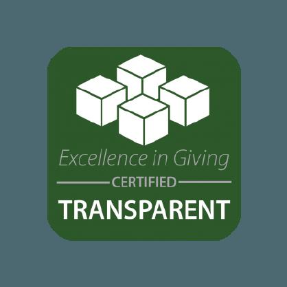 invest_transparent