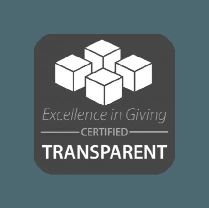 invest_transparent_Hover