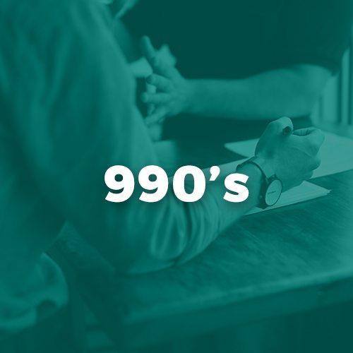 990sButton
