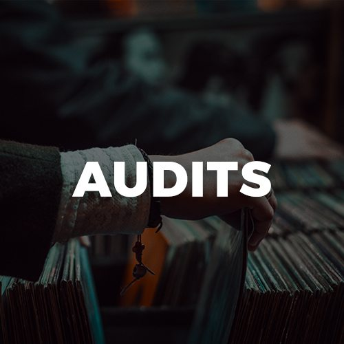 AuditsButton_Hover