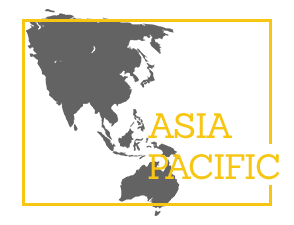 ASIA-PACIFIC-HOVER