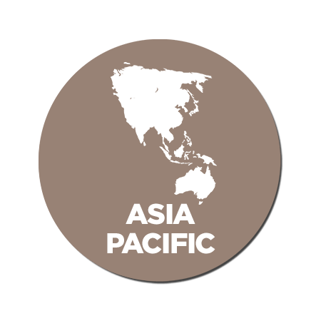 AsiaPacific-1